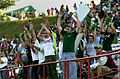Cheering Students (3638664077).jpg