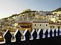 Chefchaouen, Morocco (15127131383).jpg