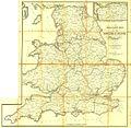 Cheffins's Map of English & Scotch Railways, 1850.jpg