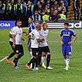 Chelsea 2 QPR 1 (15066370014).jpg