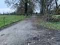 Chemin Grand Brûlaz - Crottet (FR01) - 2020-12-03 - 1.jpg