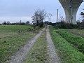 Chemin St Crépin - Crottet (FR01) - 2020-12-03 - 4.jpg