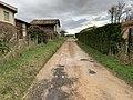 Chemin Viallières St Jean Veyle 1.jpg