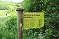 Chemin de Jean Racine à Saint-Lambert le 18 mai 2015 - 5.jpg