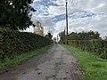 Chemin de la Tour (Belley).jpg
