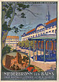 Chemins de fer d'Alsace et de Lorraine. Niederbronn-les-Bains 1920.jpg