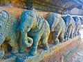 Chennakeshava temple Belur 396.jpg