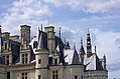 Chenonceaux (Indre-et-Loire) (10439346575).jpg