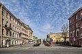 Chernyakhovskogo Street SPB 1.jpg