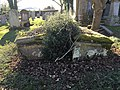 Chesters Church - 20170325160756.jpg