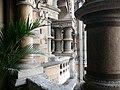 Chhatrapati Shivaji Terminus (formerly Victoria Terminus)-113665.jpg