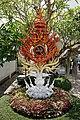 Chiang Rai Thailand Wat-Rong-Khun-001.jpg