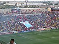 Chicago Fire v. Club América 2013 11.jpg