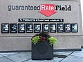 Chicago White Sox-New York Mets Guaranteed Rate Field 37.jpg