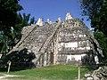Chichen Itzá..jpg