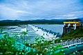 Chico Irrigation Dam - Flickr.jpg