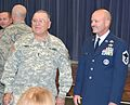 Chief Master Sergeant Duca's Promotion Ceremony 161105-Z-QH128-034.jpg