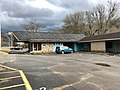 Chief Motel, Cherokee, NC (32767238888).jpg