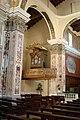 Chiesa San Severino Abate, interno (San Severo) 01.jpg