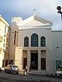 Chiesa della Mercede (città di San Cataldo, provincia Caltanissetta) (3).jpg
