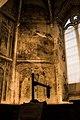 Chiesa di San Francesco - Trevi 13.jpg