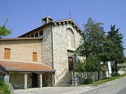 Chiesa di Sant'Onofrio, Lanciano.JPG