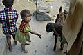 Childhood - Black Burn Lane - Kolkata 2013-03-03 5262.jpg