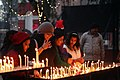 Children Lighting Candles.jpg