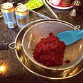 Chili day hydrated chili paste (8295897840).jpg