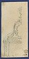 Chimneypiece, in Chippendale Drawings, Vol. I MET DP104195.jpg