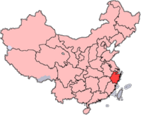 China-Zhejiang.png