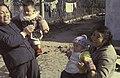 China1982-290.jpg