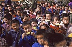 China1982-514.jpg