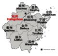 ChinaZhejiang.png