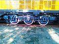 China Railways HXN5B 0148's close-up.jpg
