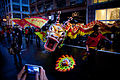 Chinatown San Francisco New Year's Dragon.jpg