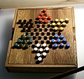 Chinese Checkers Hexagram (2788032735).jpg