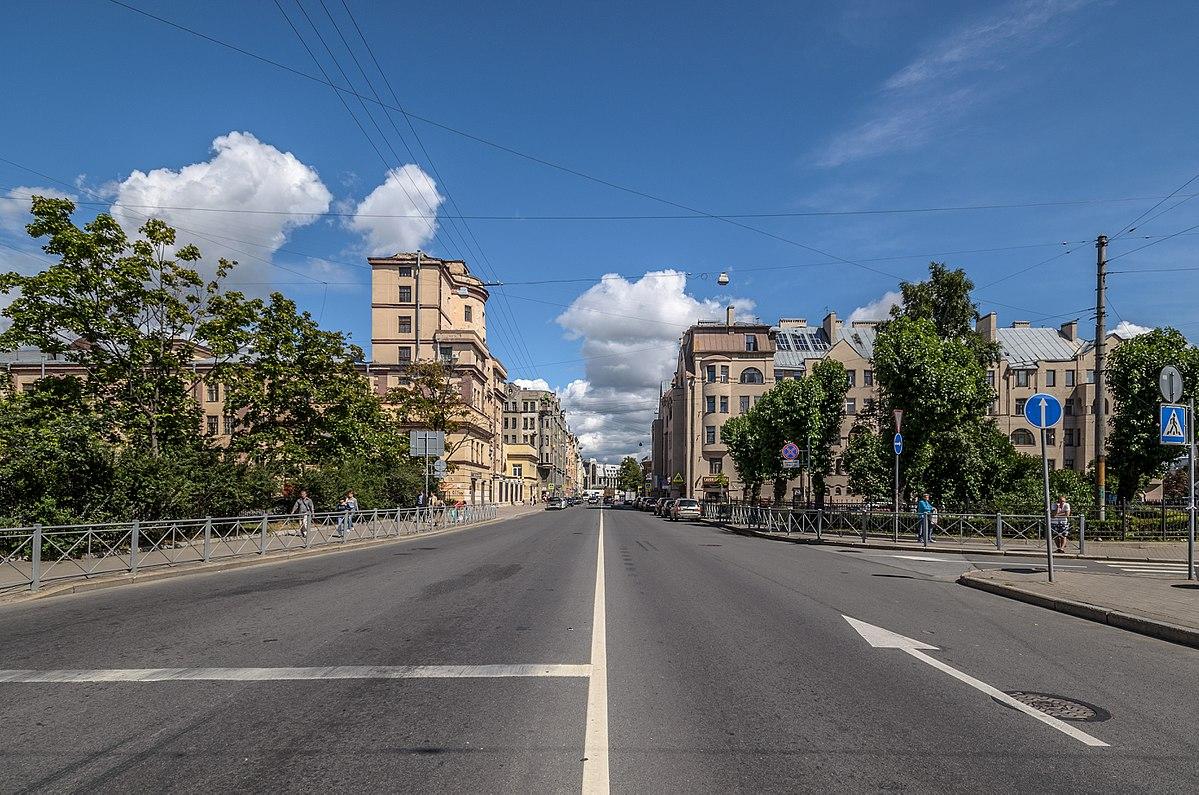 Идндивидуалку снять Рабфаковская ул. снять проститутку Средняя ул.