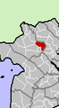 Cho Moi District.png