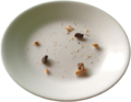 Chocolate-chip-cookie-crumbs-on-plate.png