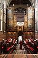 Choir practice - geograph.org.uk - 2138698.jpg