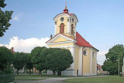 Chomutice - kostel Sv. Diviše.jpg