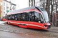 Chorzow tramwaj 1002.jpg