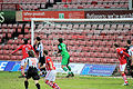 Chris Maxwell Wrexham FC 002.JPG