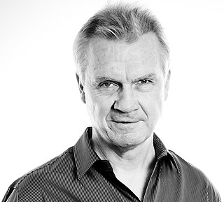 Chris Neal (songwriter)