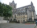 Christ Church Cathedral Dublin - panoramio.jpg