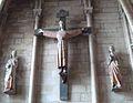 Christ habillé XII.jpg