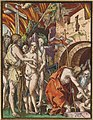 Christ in Limbo, from the Small Woodcut Passion MET DT10619.jpg