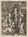 Christ on the Cross MET DP815524.jpg