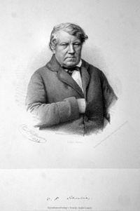Christian Friedrich Schönbein Litho.jpg